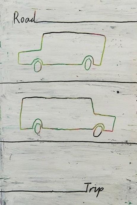 Road Trip (2020)