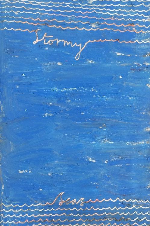 Stormy Seas (2020)