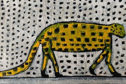 Leopard (2021)