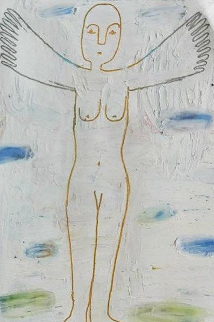Angel (2020)