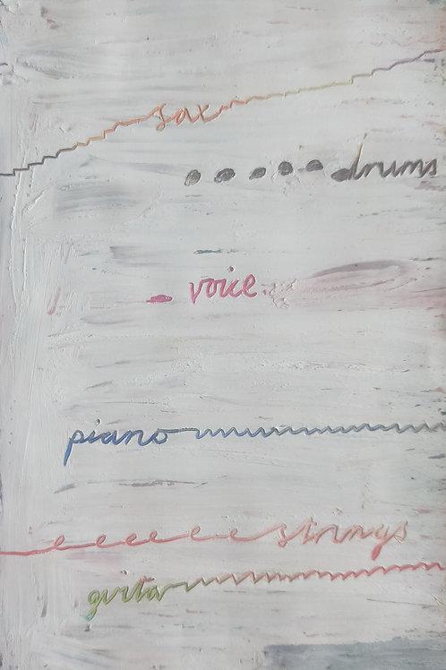 Musica (2020)