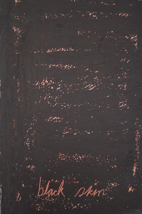 Black Skin (2020)