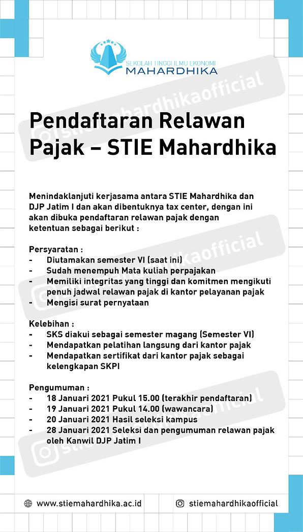 WhatsApp Image 2021-01-29 at 10.07.50 AM