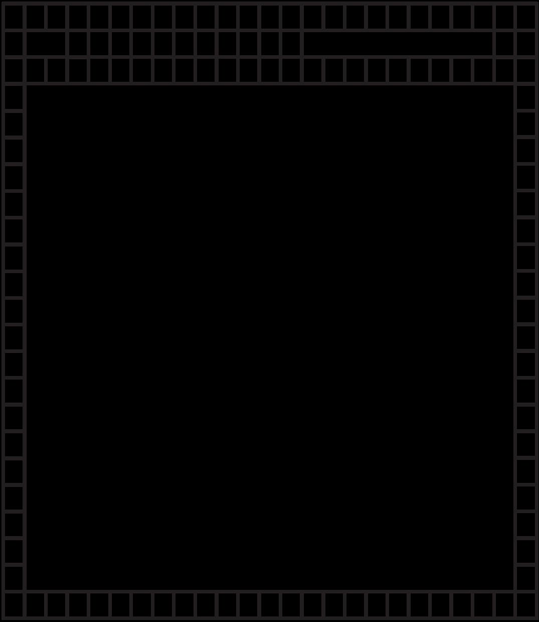 staf struktural-01.png