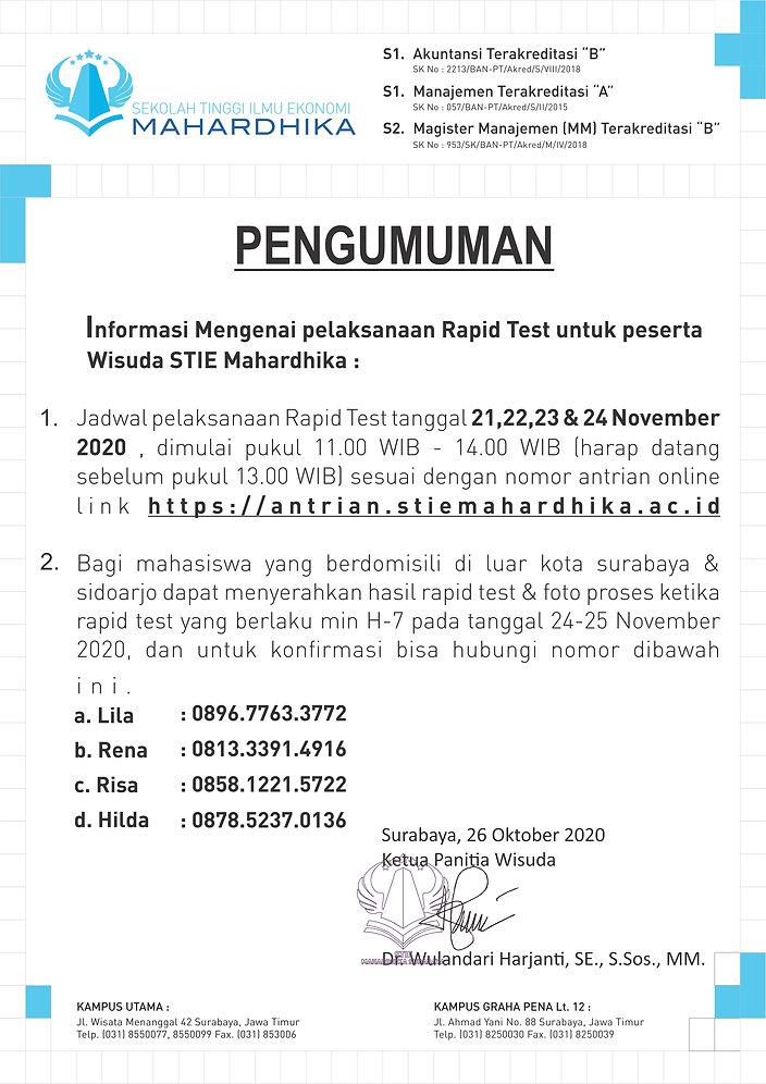 Pengumuman RAPID TEST.jpg