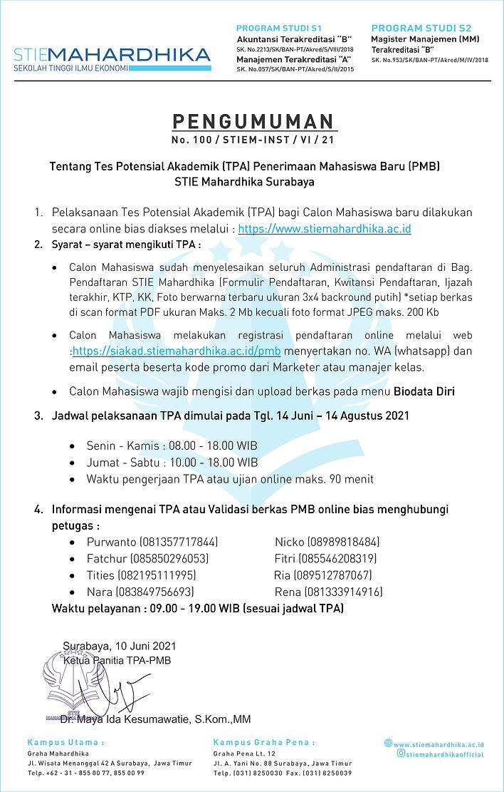 PMB 2021 page 1.jpg