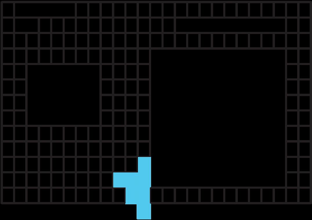 struktur organisasi-01.png