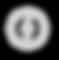 voltage ikon.png