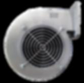 aluminyum-radyal-salyangoz-fan.png