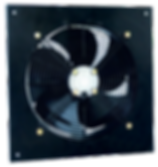 external-motor-fan.png
