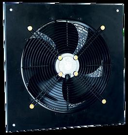 external-motor-fan.png