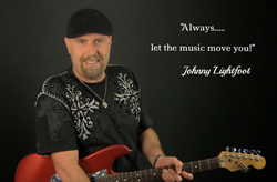 Guitar and Bass Lessons with Johnny Lightfoot - Studio Photo_edited_edited_edited