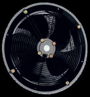 external-motor-fan-round-fan.png