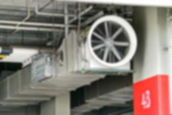 ındustrial-axial-fan.png