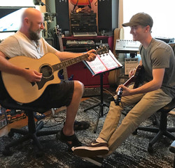 Guitar and Bass Lessons with Johnny Lightfoot Lightfoot Productions Colin K. (2)_edited