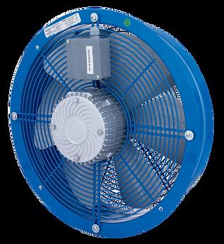 guctay-kompakt-aksiyel-sanayi-fan-fan.pn