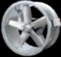 duman-egsoz-fan-logo.png