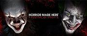 Warner-Bros-Horror-Made-Here-700x291.jpg