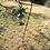 Thumbnail: Goliad Floor Hooks