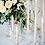 Thumbnail: Glass Candlesticks