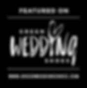 FeaturedonGreenWeddingShoes_FeaturedBadg
