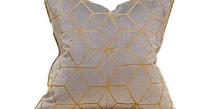 Tangiers Pillows