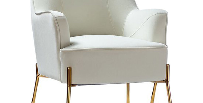 Odette Chairs