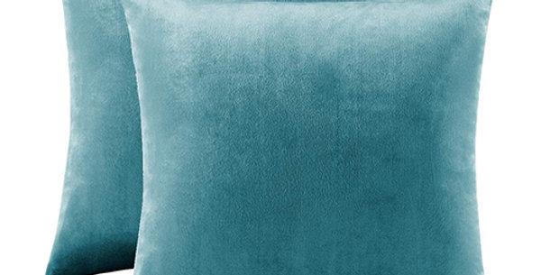 Caicos Pillows
