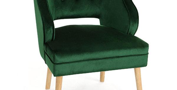 Tummel Chairs