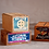 Thumbnail: Bodie Vintage Wooden Crates
