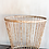 Thumbnail: Rusty Large Egg Baskets