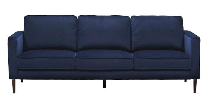 Rainier Sofa