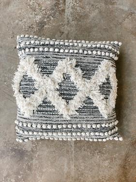 Magellan Pillow