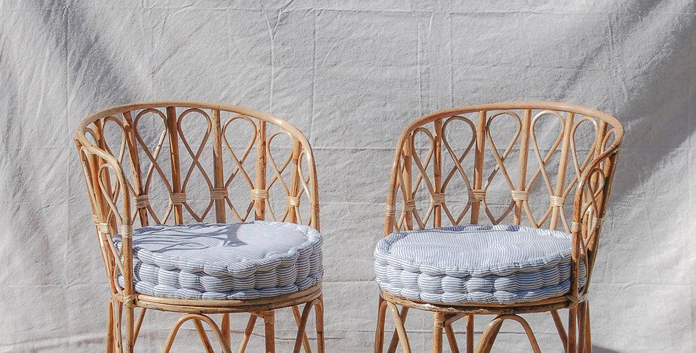 Havasu Chairs