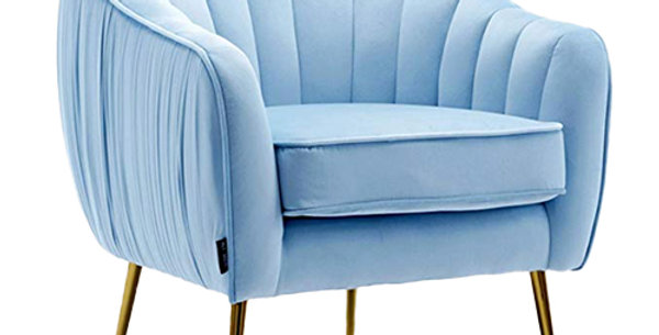 Antoinette Chairs