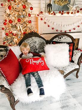 Brazos_ChristmasCabin2020.JPG
