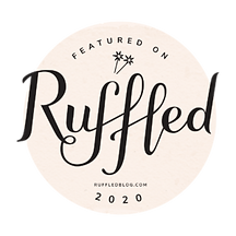 RuffledBlog_FeaturedButton-2020-300x300.