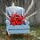 Thumbnail: Cecilia Chair