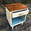 Thumbnail: Vienne End Table