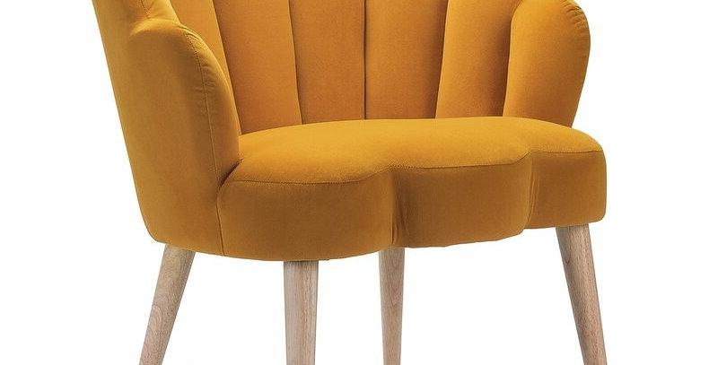 Imelda Chairs