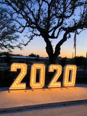 2020_MarqueeLetters.JPG