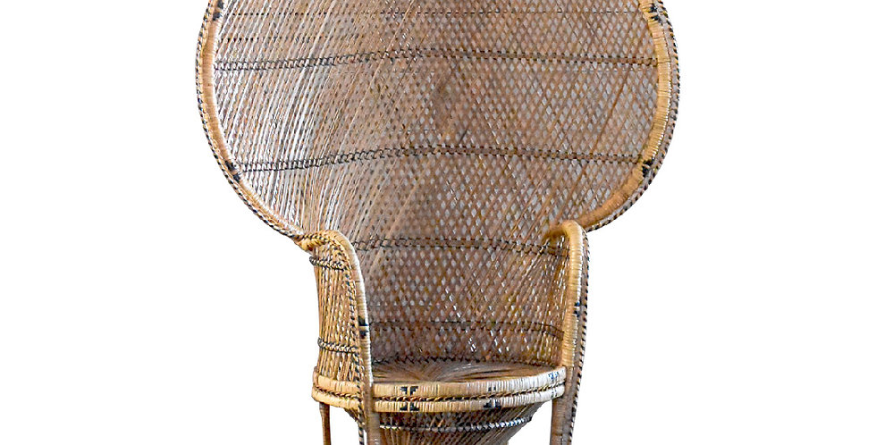 Farina Chair