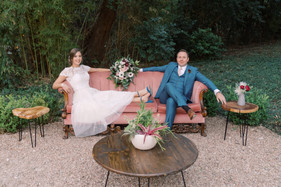 Paige Vaughn Photo- Jess + John Wedding