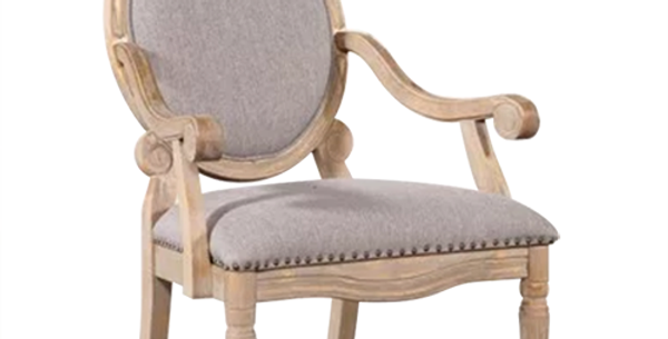 Buckner Chairs