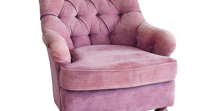 Chantilly Chairs
