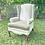Thumbnail: Lanier Chair