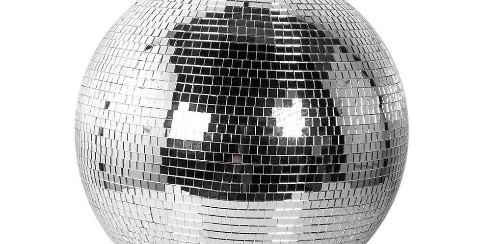 Dumont Disco Balls
