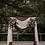 Thumbnail: Kachina Arch
