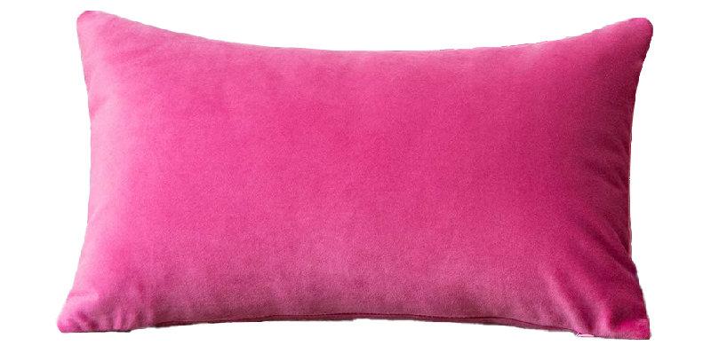 Sandira Pillows