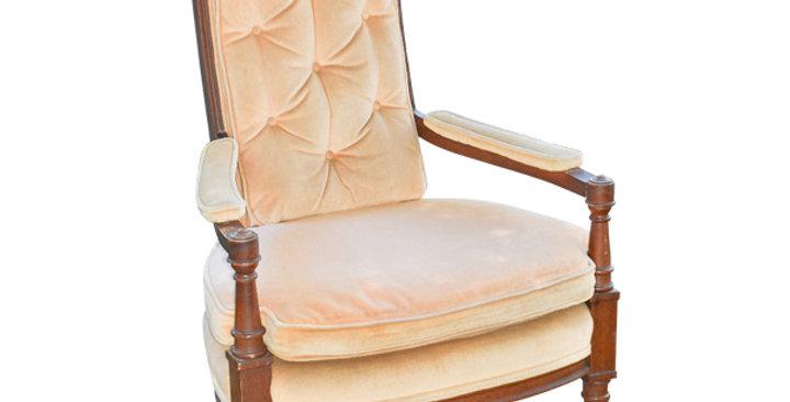 Iona Chairs